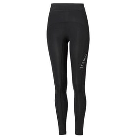 Stierna Nova Compression Tights