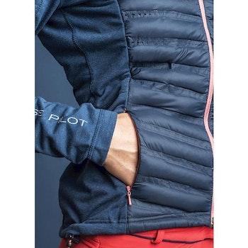 Horse Pilot Storm jacket