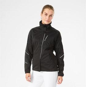 Prime 3L jacket svart