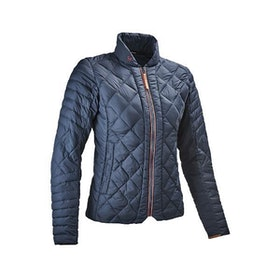 Horse Pilot Softlight Jacket S