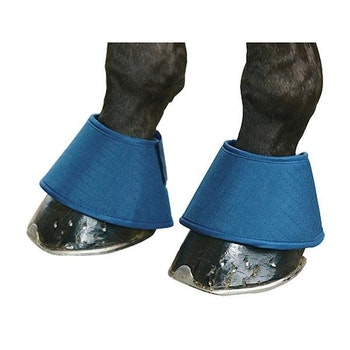 HG Water boots säljs i par