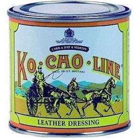 Läderbalsam Ko-Cao-line