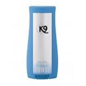 K9 Conditioner Keratin+