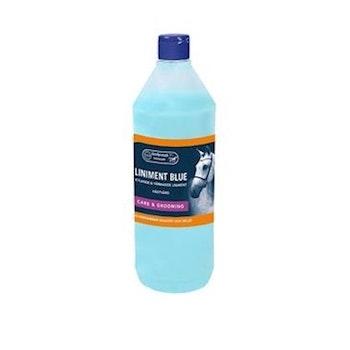 Liniment Blue 1L