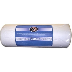 Veterinary Cotton Padding Foran