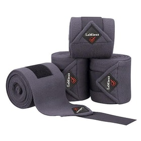 Polo bandage Grey