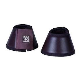 HG Bell Boots Svart