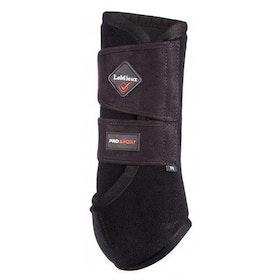 Prosport suport boots svart