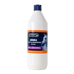 Arnika Rent liniment 1L