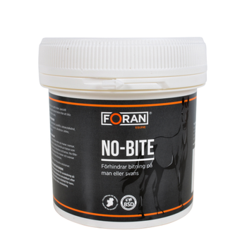 No Bite Cream Foran