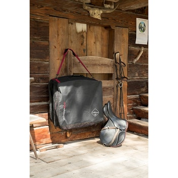 Lemieux schabrak väska svart