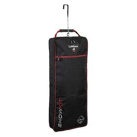 Lemieux träns väska svart