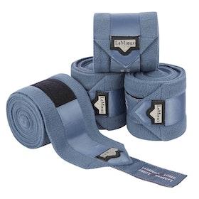 Lemieux Loire lindor ice blue full
