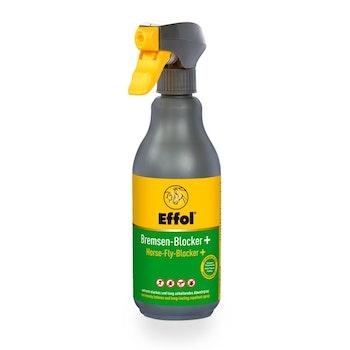 Flugmedel Horsefly Blocker Effol
