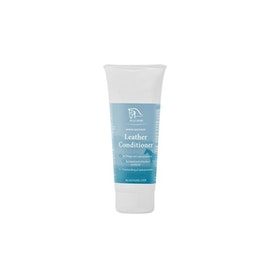 Blue hors leather conditioner 200ml