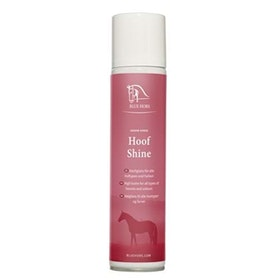 Blue Hors Hoof Shine hovlack 300ml