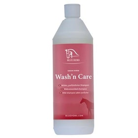 Blue Hors Washn Care 1L