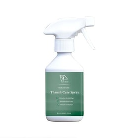 Blue hors Thrush care spray 250ml