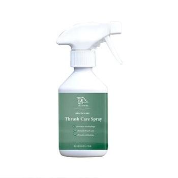 Blue hors Thrush care spray 250ml