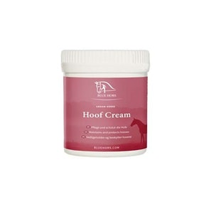 Blue hors hoof cream 500ml