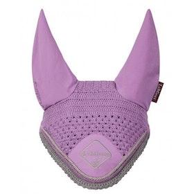 Lemieux öron huva lavender