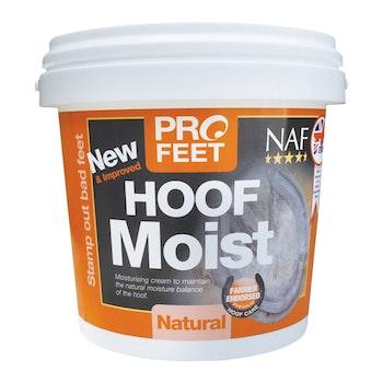 NAF Pro Feet Hov kräm 900ml