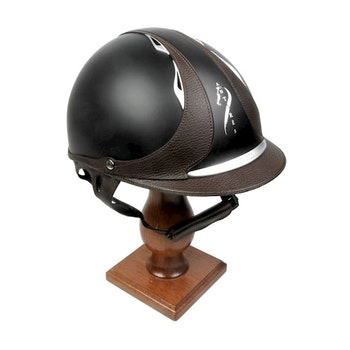 Antares Reference svart/brun