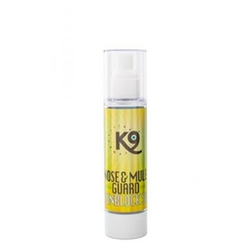 K9 Nose & Mule Guard Sunblock 50
