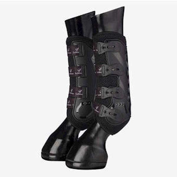 LeMieux Snug Front Boot Pro