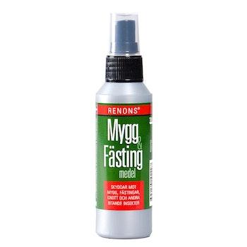 Renons mygg och fästing 100 ml