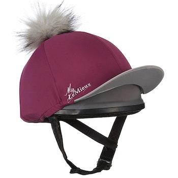 Lemieux Hjälm hatt Mullberry