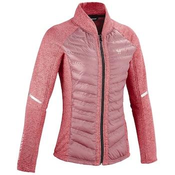 Horse Pilot Storm Jacket rosa