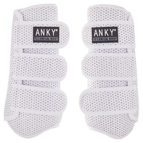 Anky Technical boot climatrole vit
