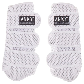 Anky Technical boot climatrole vit