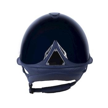 Antares eclipse Premium glossy blå