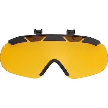 OneK glasögon