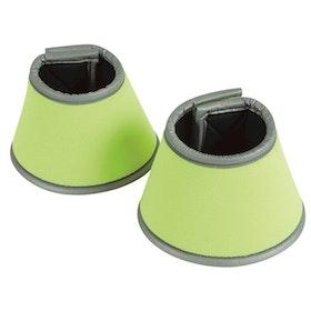 B´seen Reflex boots