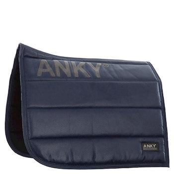 Anky dressyr ink blue