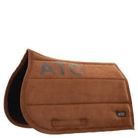 Anky ATC hopp brun