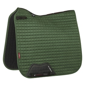 Lemieux Dressyr hunter green full
