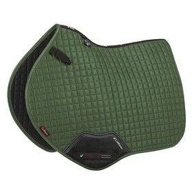 Lemieux Pro sport hopp hunter green full