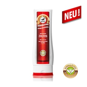 Leovet Leather care Intensive 250ml