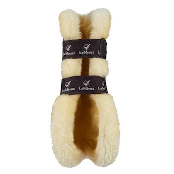 Lemieux Comfort Impact Responsive brun