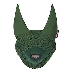 Lemieux öronhuva Loire hunter green