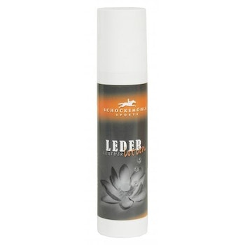 Schockemöhle läderlotion 200ml