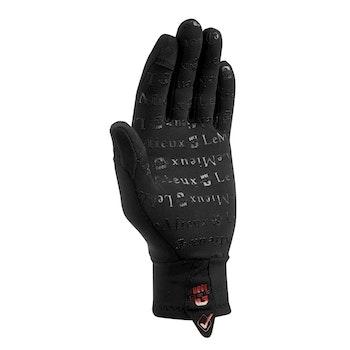 LeMieux Polar Grip handske