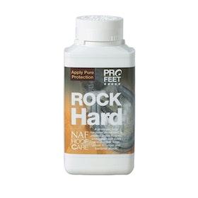 NAF ProFeet Rock Hard 250ml