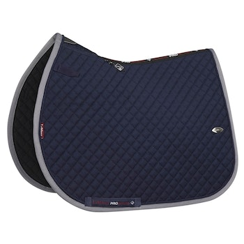 Lemieux Wither Relief Mesh hopp navy full