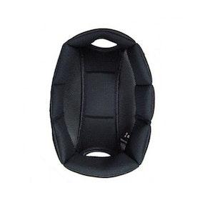 OneK liner oval