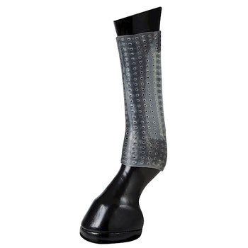 Acavallo gel Compression one size